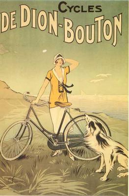cycles_dedion_lg