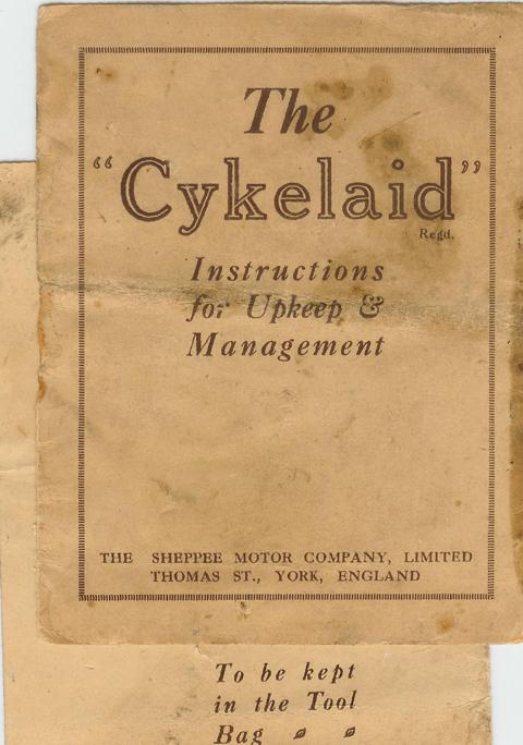 cyk1 copy