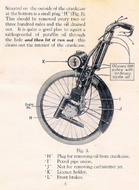 cyk5 copy