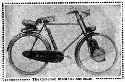 Cykelaid copy2