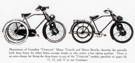 cykelaid6