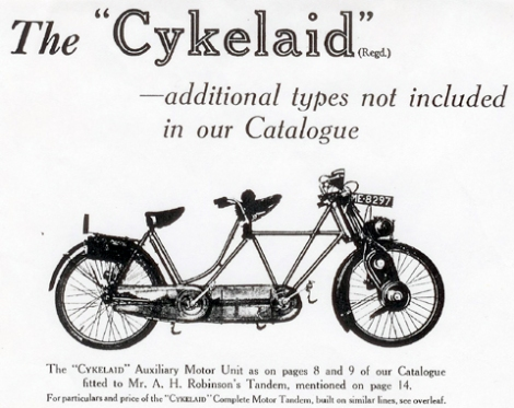 cykelaid7