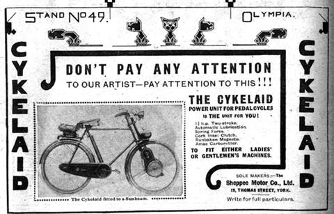 cykelaid_ad4