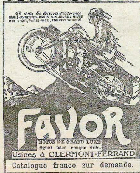 favor2