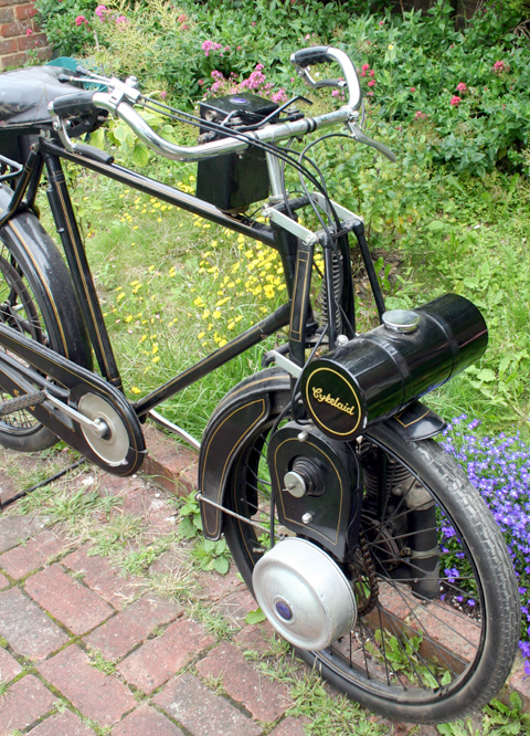 sheppee_cykelaid1