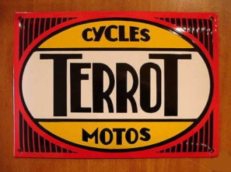 terrot_cycles1
