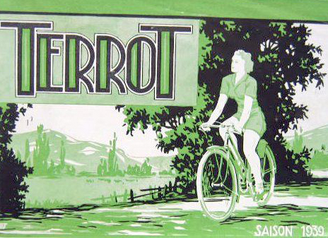 terrot_cycles9