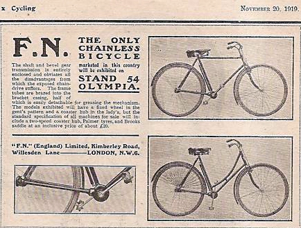 1919_FN_Cycling copy