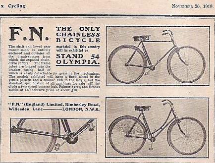 1919_FN_Cycling copy