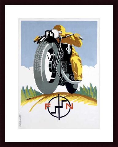 1925_FN_Czech