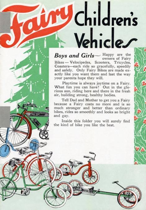 1930_Fairy_ad