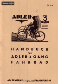 adler_3_speed_handbook
