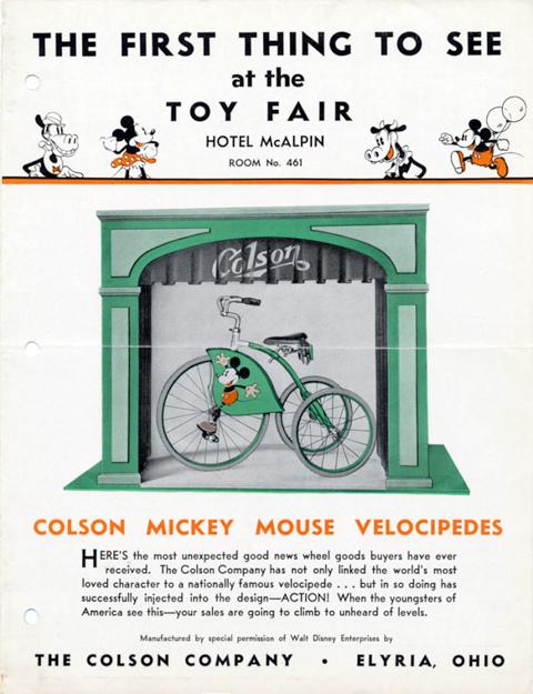 colson_toyfair