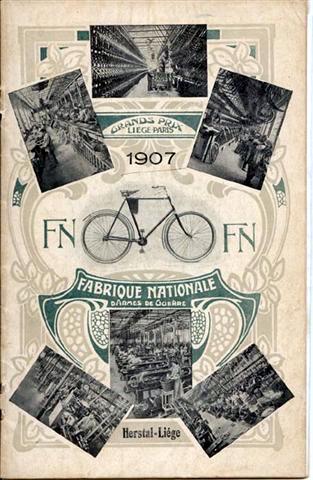 FN_1907_FIETS