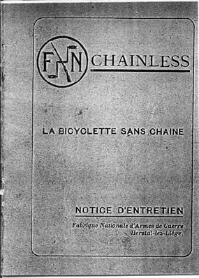 FN_CHAINLESS