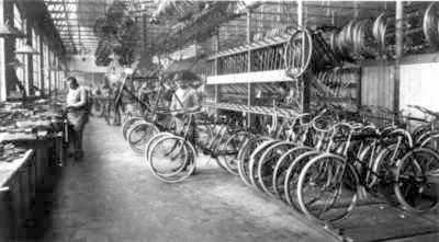 FN_Factory
