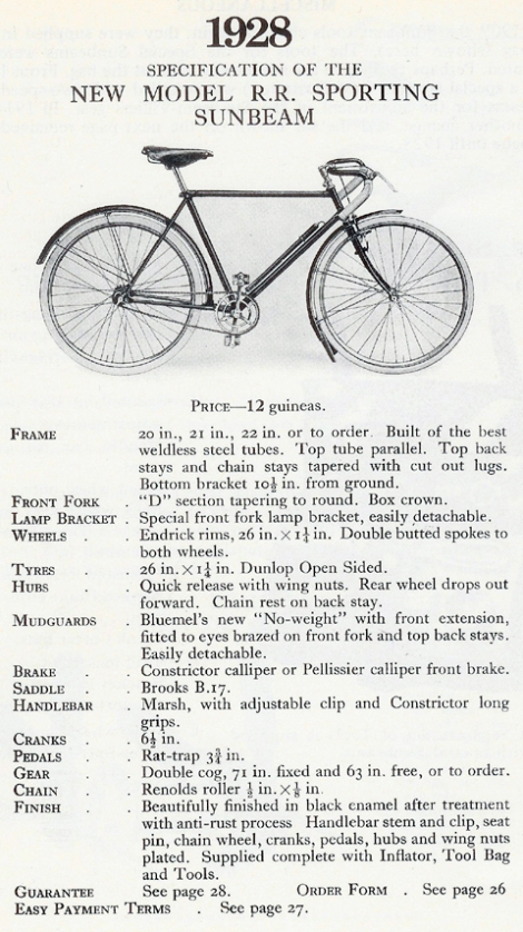 1928_rr