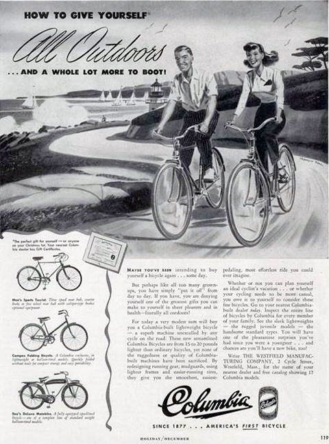 1947columbia2