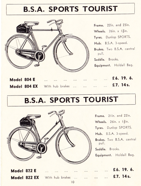 10_1938_BSA_Catalogue