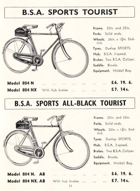 11_1938_BSA_Catalogue