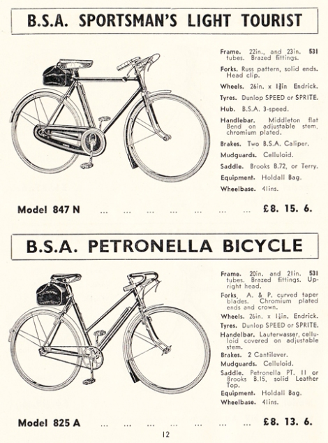 12_1938_BSA_Catalogue
