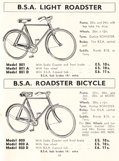 13_1938_BSA_Catalogue