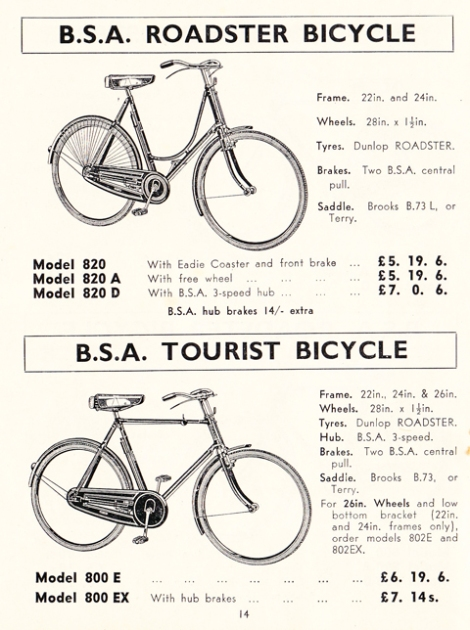 14_1938_BSA_Catalogue