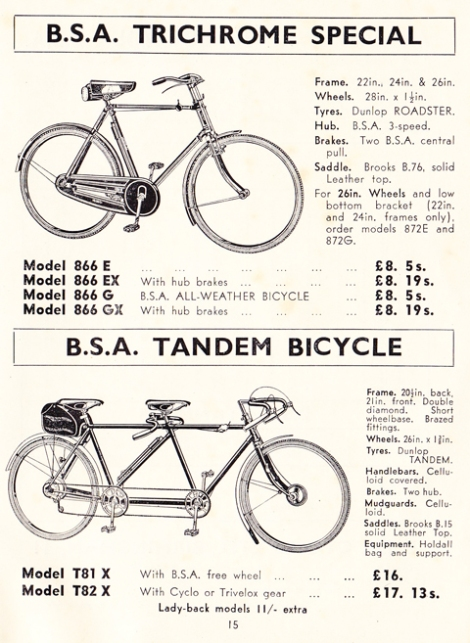 15_1938_BSA_Catalogue