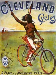 1897cleveland