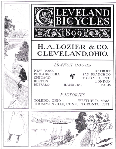 1899_Cleveland_catalogue2