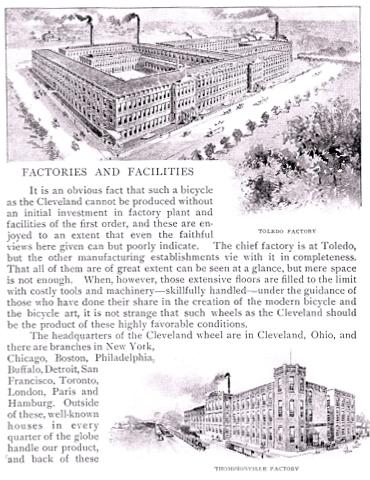 1899_Cleveland_catalogue3
