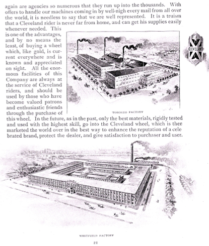 1899_Cleveland_catalogue4