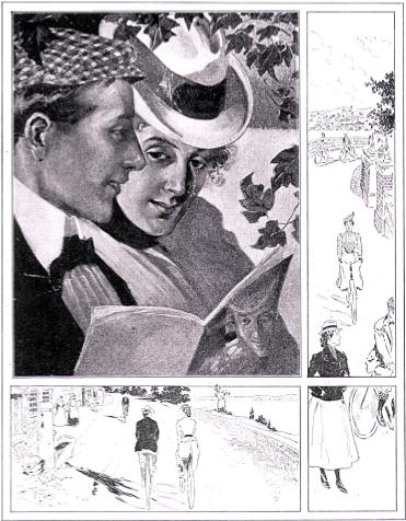 1899_Cleveland_catalogue5