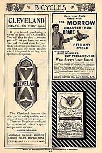 1900_cleveland_badge