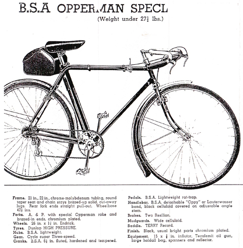 1934_BSA_Opperman
