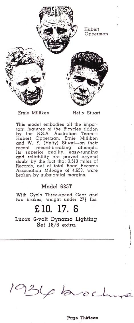 1934_BSA_Opperman2