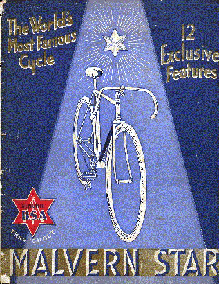 1936_MALVERNSTAR_Catalogue