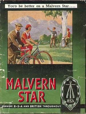 1937_MalvernStar