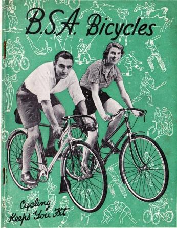 1_1938_BSA_catalogue