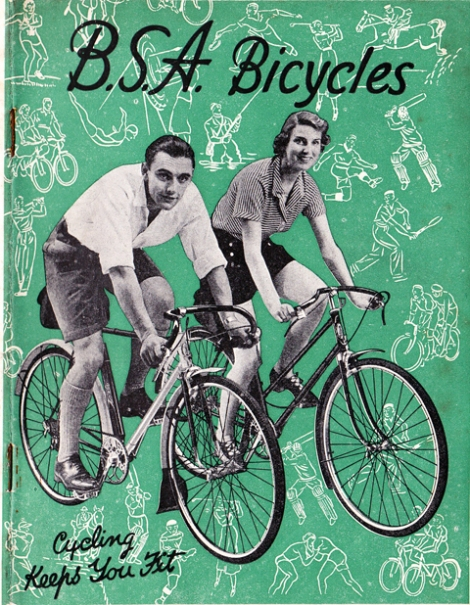 1_1938_BSA_catalogue