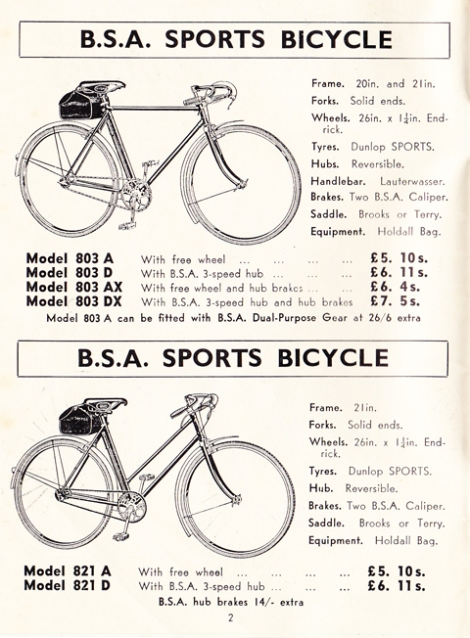 2_1938_BSA_catalogue