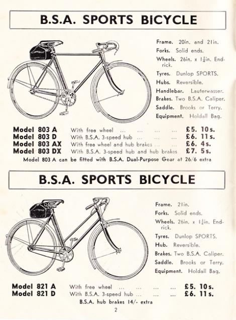 2_1938_BSA_catalogue