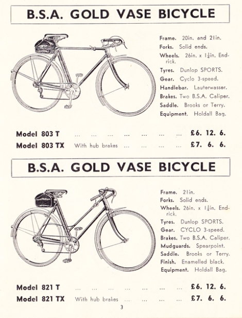 3_1938_BSA_catalogue