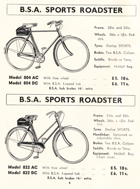 4_1938_BSA_Catalogue