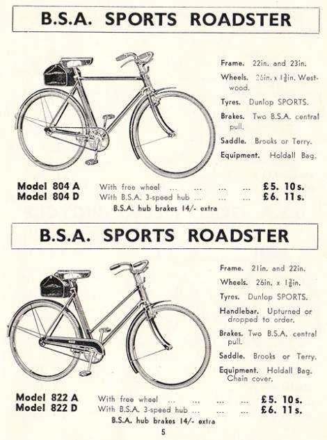 5_1938_BSA_Catalogue