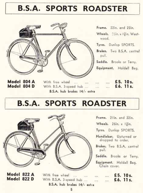 5_1938_BSA_Catalogue