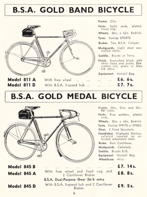 6_1938_BSA_Catalogue