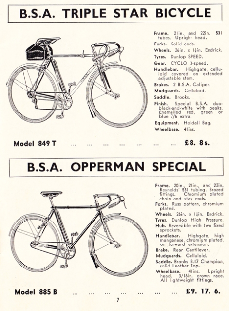7_1938_BSA_Catalogue