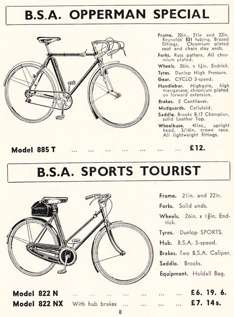 8_1938_BSA