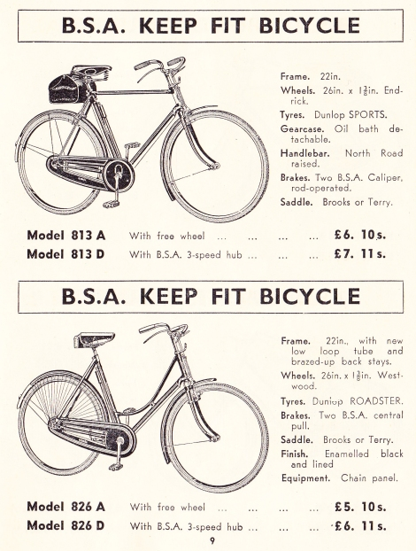 9_1938_BSA_Catalogue